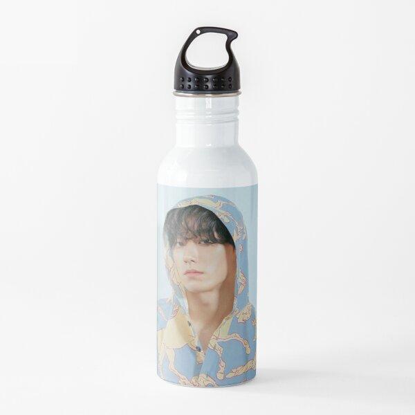 Lee Do Hyun Botella de agua