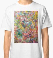 bloopbloop Classic T-Shirt