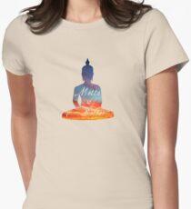 Metta is Better Buddha T-Shirt