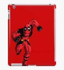DP  iPad Case/Skin