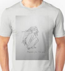 Irish Fairy T-Shirt