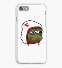 FaZe Pepe iPhone Case/Skin