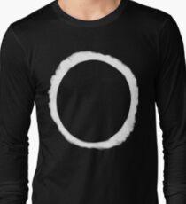 Eclipse Shirt (Dan Howell)  T-Shirt