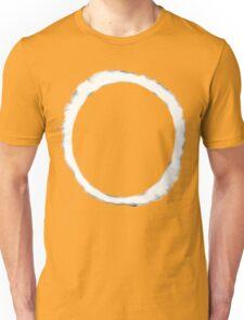 Eclipse Shirt (Dan Howell)  Unisex T-Shirt