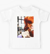 Coffee? Kids Clothes