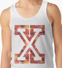 PURE BLOOD SUMMER X TEE T-Shirt