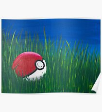 Route 1 Poster