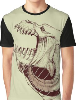 Ten Million Years Old Graphic T-Shirt