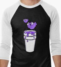 Drank Pirates T-Shirt