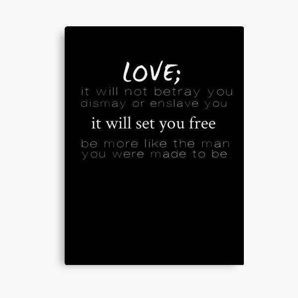 FREE POSTER WITH EVERY ORDER! MUMFORD AND SONS Minimalist Wall Art Poetry Quote Print Inspirational Quote There Will Come A Time Typography Poster