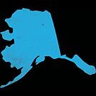 Alaska by youngkinderhook