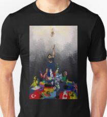 Reach for Truth  T-Shirt