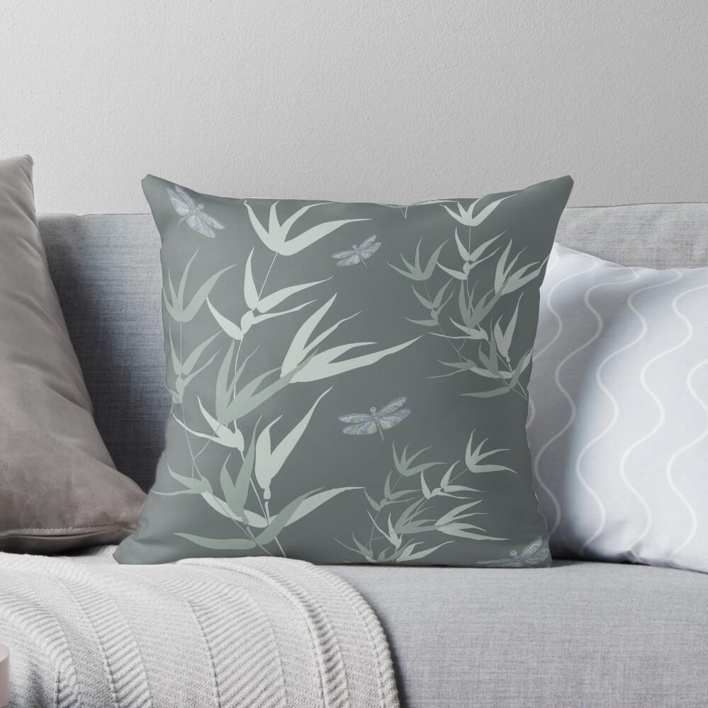 Varenne Design - textile
