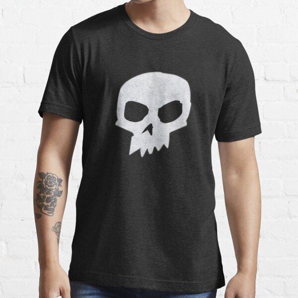 Chemise Sid T-shirt essentiel
