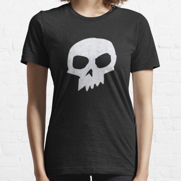 Camisa de Sid Camiseta esencial