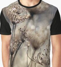 Crown Jewels Graphic T-Shirt