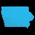 Iowa by youngkinderhook