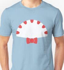 It's Peppermint Butler Time! Unisex T-Shirt