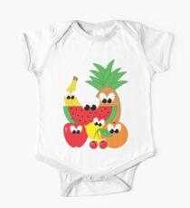 Fruit Kids Clothes