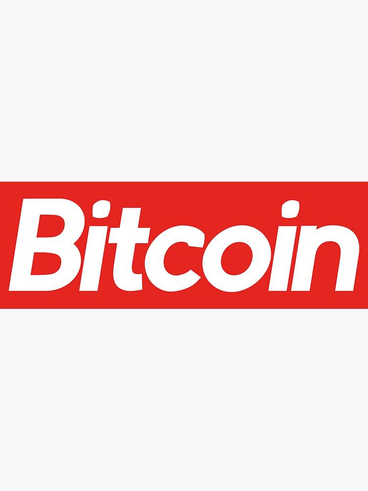 Bitcoin Supreme by rajjawa