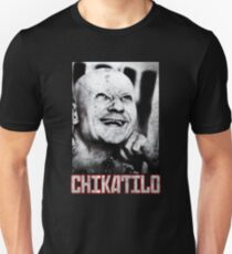 Andrei Chikatilo T-Shirt