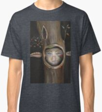 Tree Life Classic T-Shirt