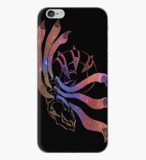 Giratina - The Devil iPhone Case