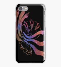 Giratina - The Devil iPhone Case/Skin