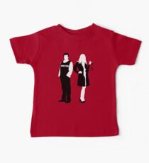 Castle& Beckett Kids Clothes