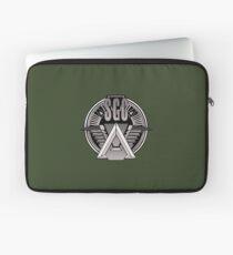 Stargate Command Laptop Sleeve