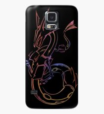 Rayquaza - Temperance Case/Skin for Samsung Galaxy