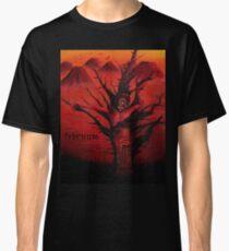 Februum Classic T-Shirt
