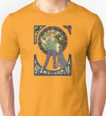 Siodachan T-Shirt