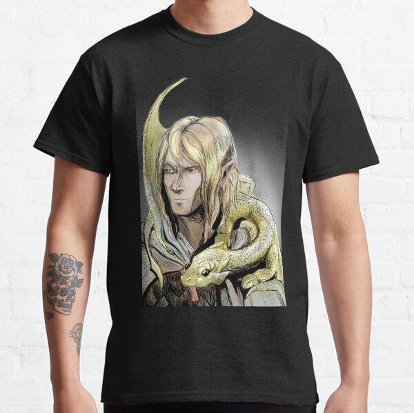 Baby Dragon  Classic T-Shirt
