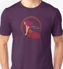 Fairy Nouveau T-Shirt