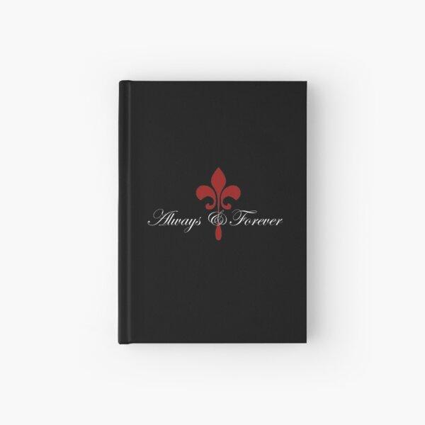 The Originals Hardcover Journal