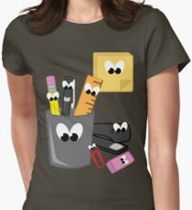 Office Supplies T Shirt