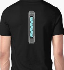 RIG: Healthy (Dead Space) Unisex T-Shirt