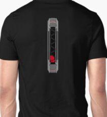 RIG: Half Dead (Dead Space) T-Shirt