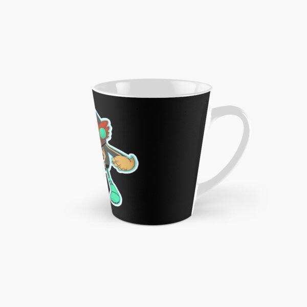 Kamen Rider OOO  Tall Mug
