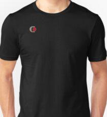 Dead Space: CEC T-Shirt