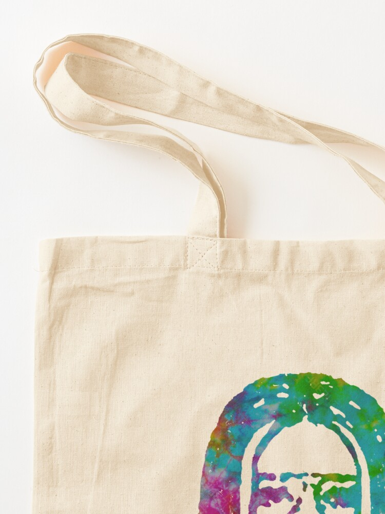 Alternate view of WHAT WOULD GLORIA DO? (Gloria 87th Birthday Edition) Tote Bag
