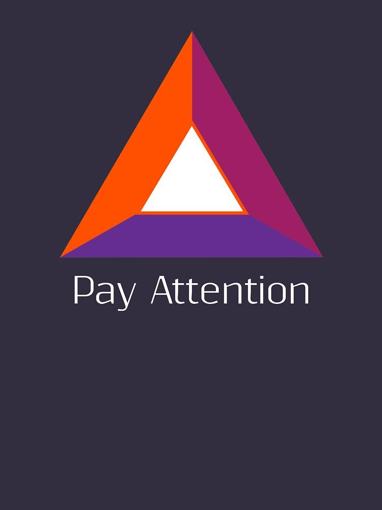 Pay Basic Attention Token (BAT) by rajjawa