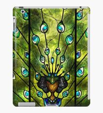 Angel Eyes iPad Case/Skin