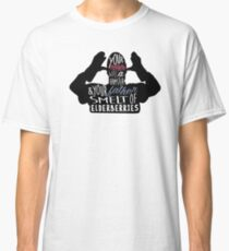 81ec3a8b017 Monty Python and the Holy Grail T-Shirts