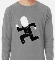 Slender FF Lightweight Sweatshirt