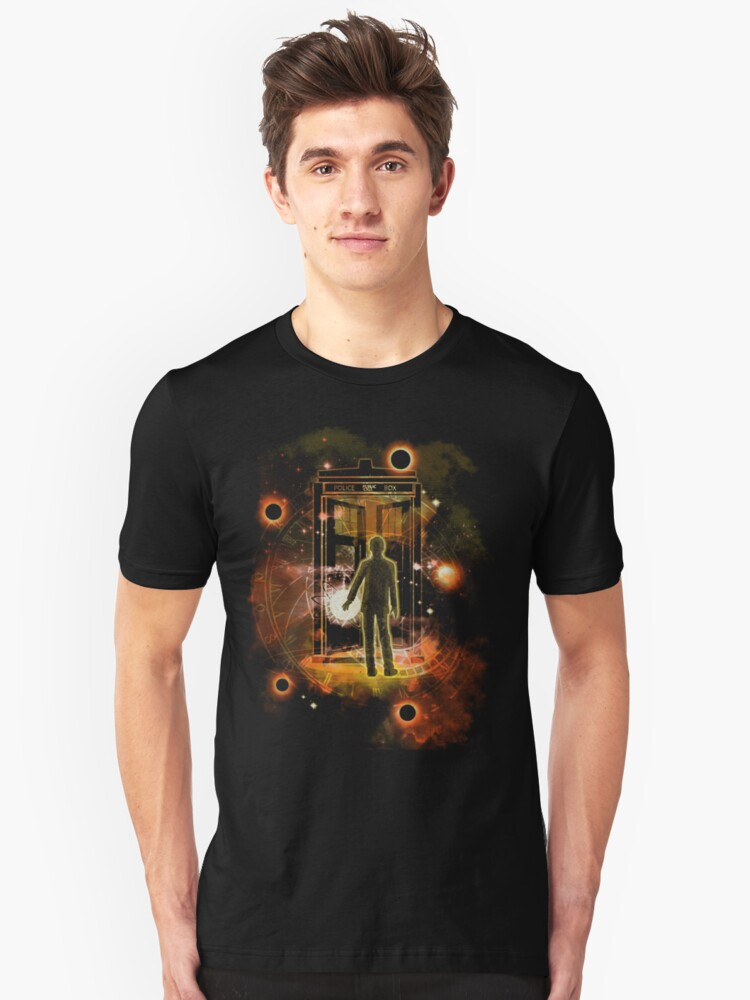 welcome home number 12 Unisex T-Shirt Front