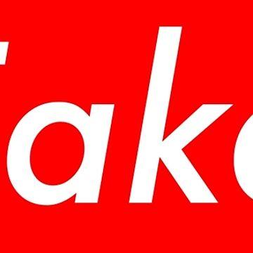 fakepreme by joehig
