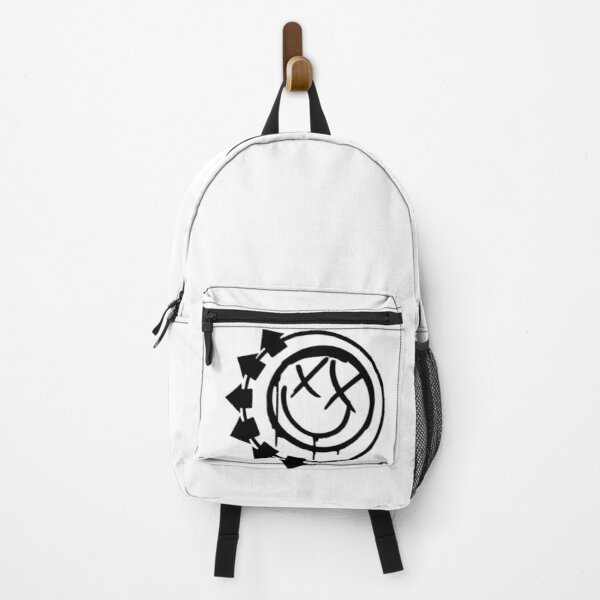 Feeling This Backpack