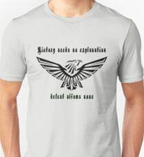 Wh40k Black Eagle 2 T-Shirt